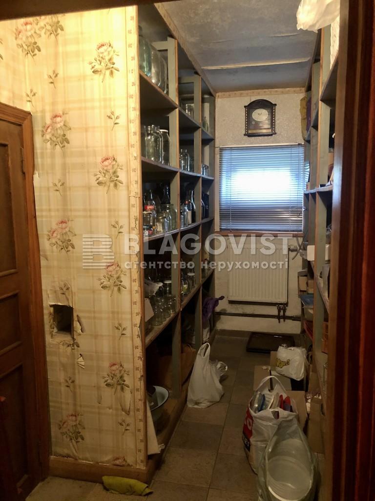 Дом D-37191, Малая Солтановка - Фото 32