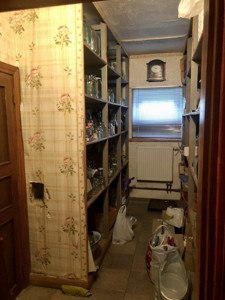 Будинок М.Солтанівка, D-37191 - Фото 30