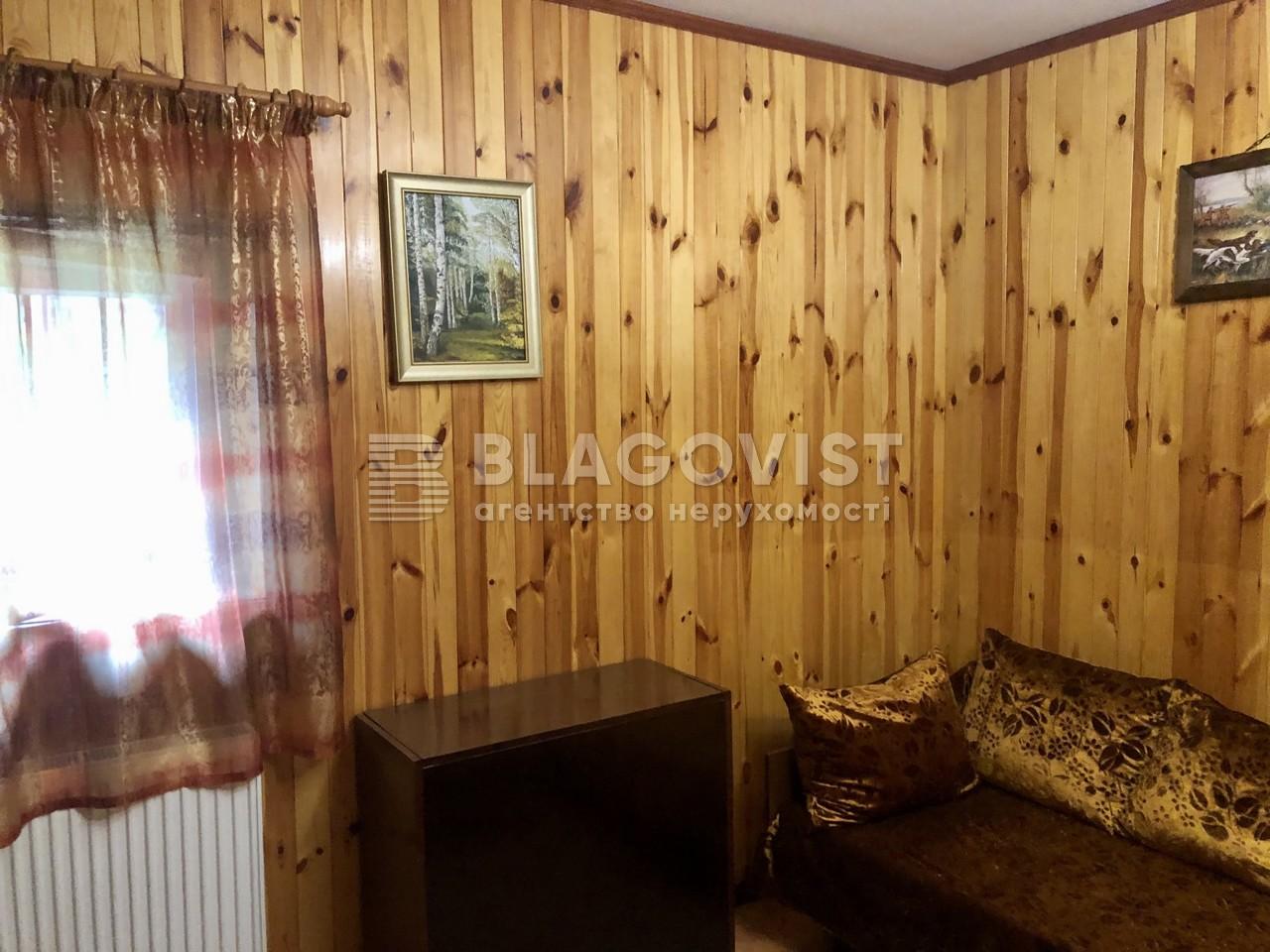 Дом D-37191, Малая Солтановка - Фото 23