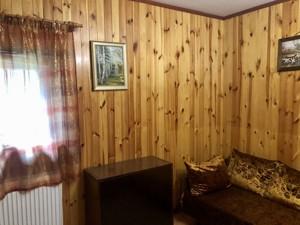 Будинок М.Солтанівка, D-37191 - Фото 21