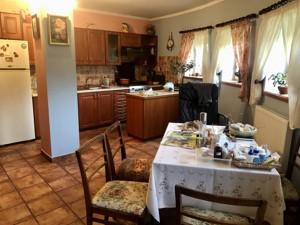 Будинок М.Солтанівка, D-37191 - Фото 17