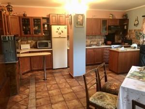 Будинок М.Солтанівка, D-37191 - Фото 18