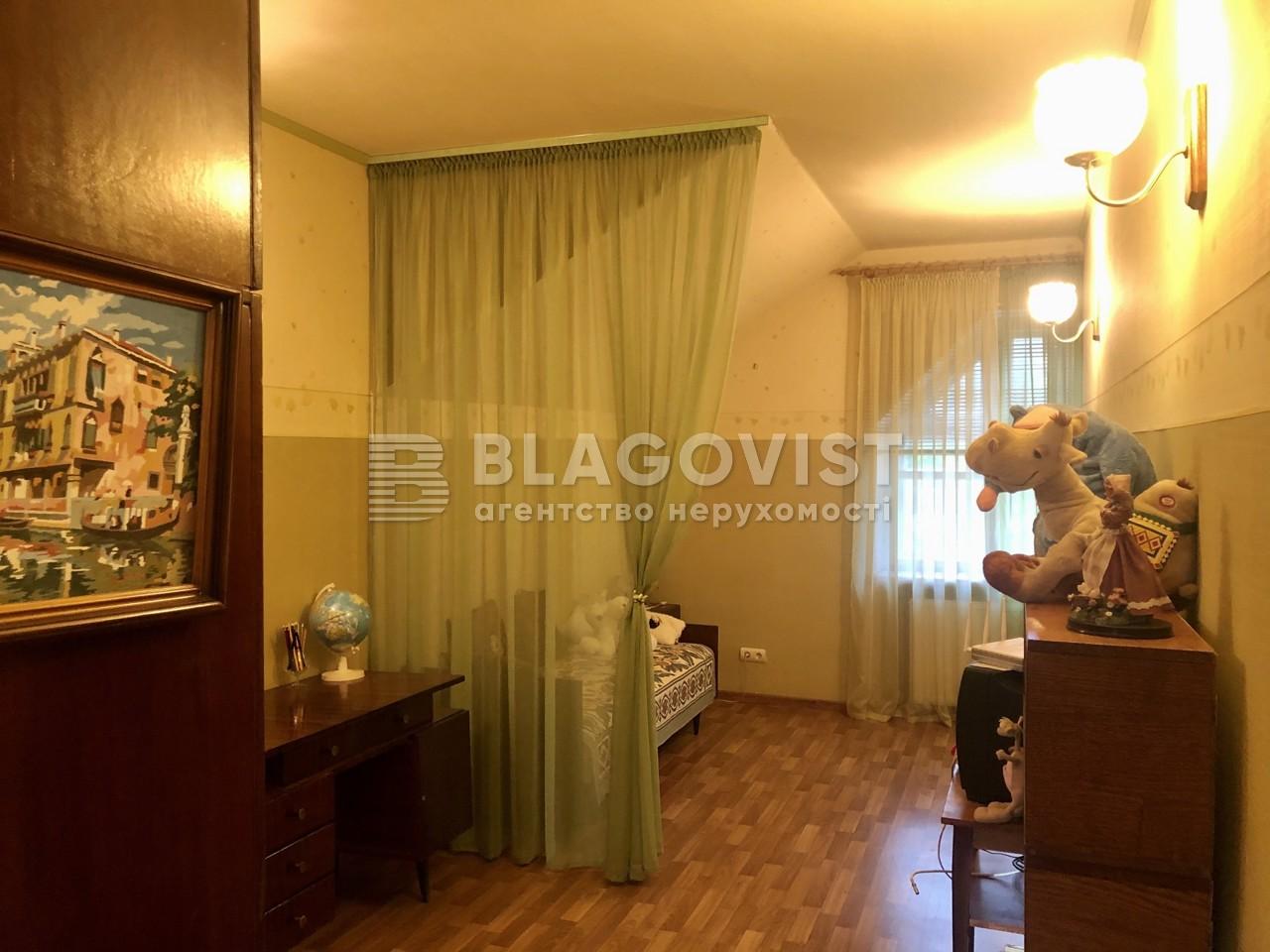 Дом D-37191, Малая Солтановка - Фото 18