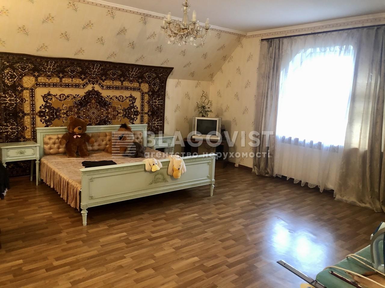 Дом D-37191, Малая Солтановка - Фото 16