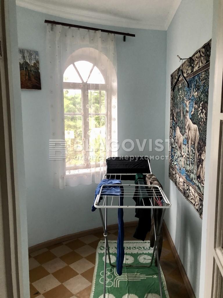 Дом D-37191, Малая Солтановка - Фото 34