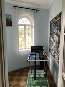 Будинок М.Солтанівка, D-37191 - Фото 32