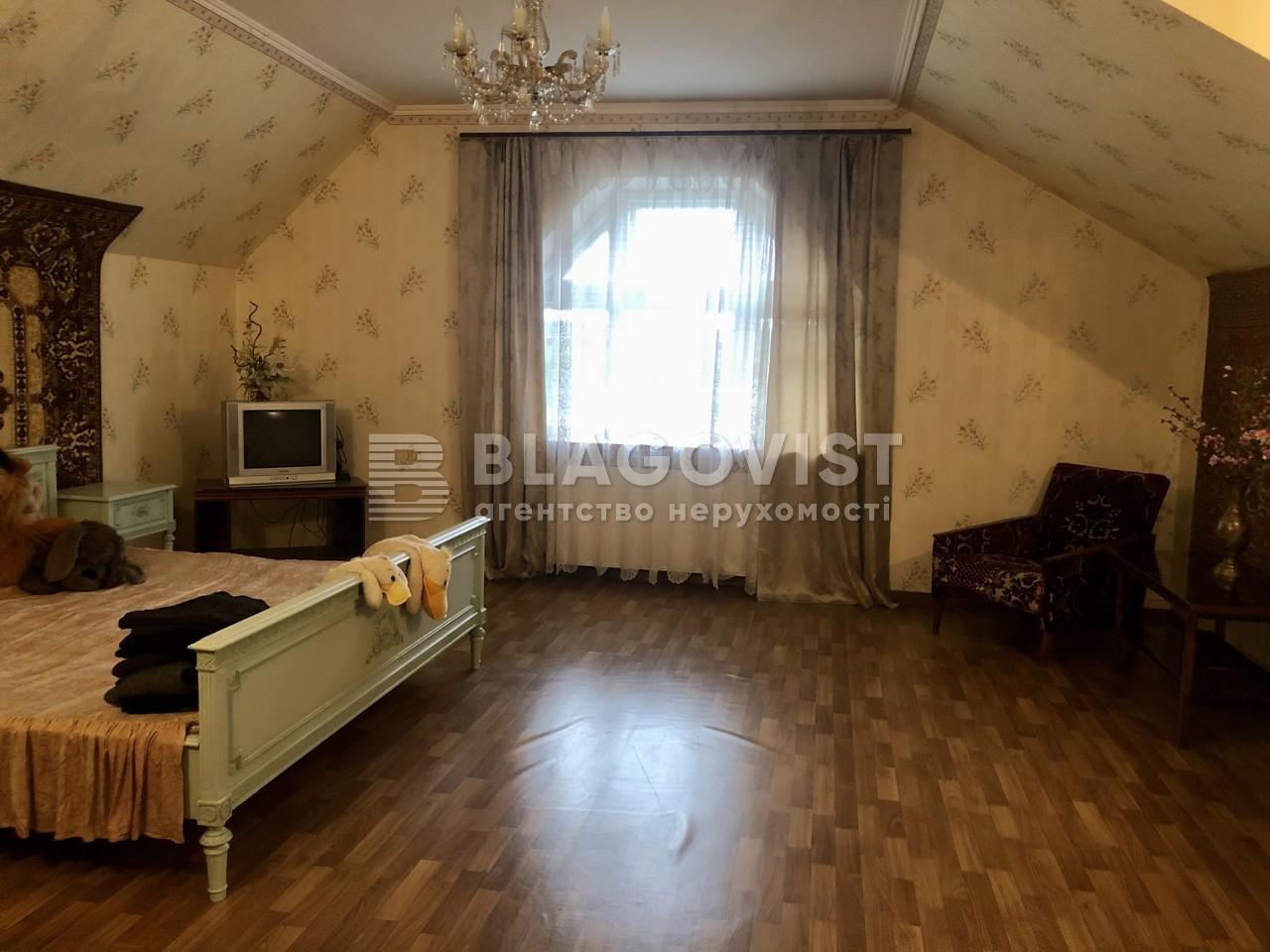 Дом D-37191, Малая Солтановка - Фото 15