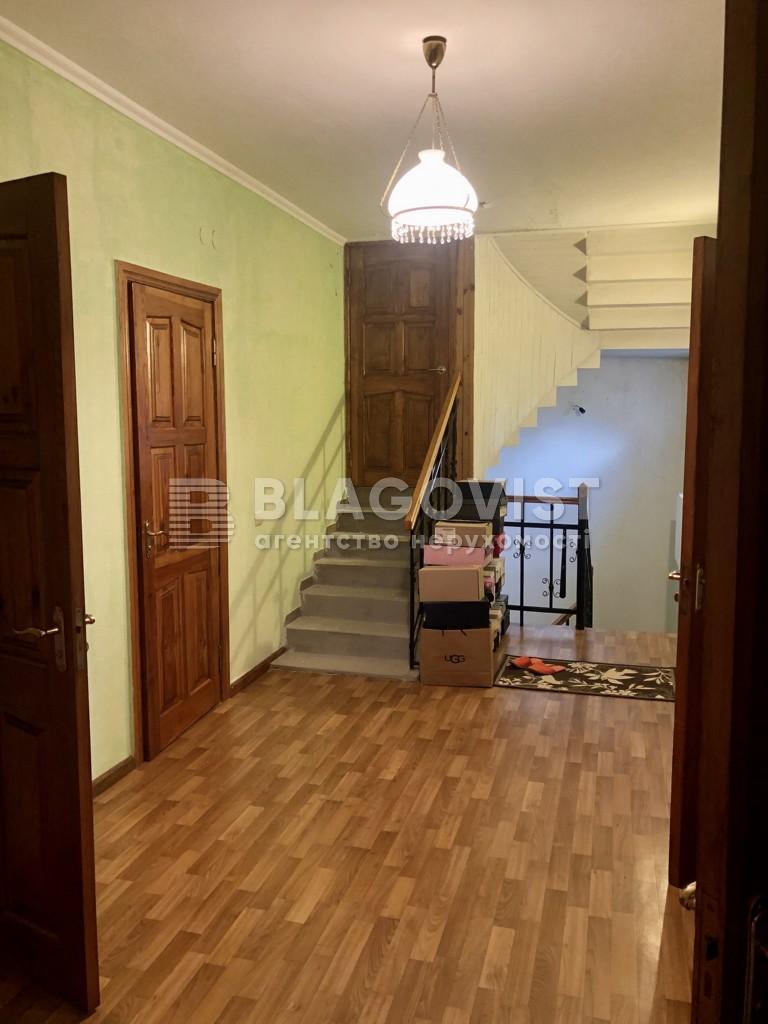 Дом D-37191, Малая Солтановка - Фото 30