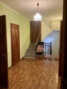 Будинок М.Солтанівка, D-37191 - Фото 28