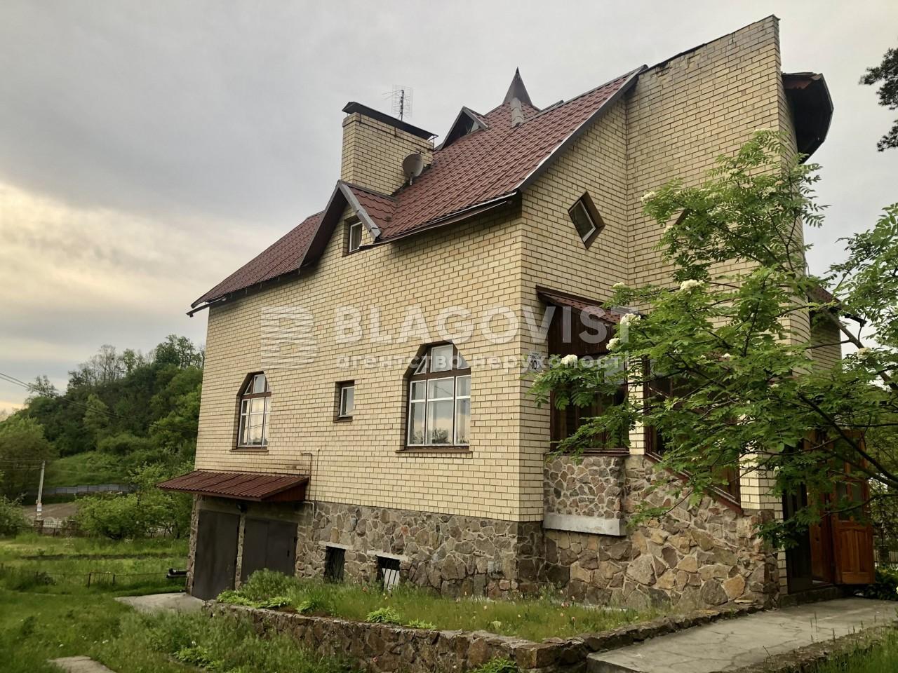 Дом D-37191, Малая Солтановка - Фото 5