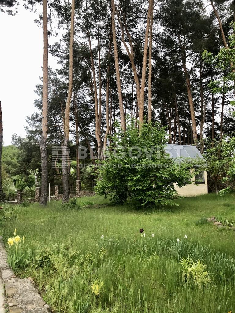 Дом D-37191, Малая Солтановка - Фото 44