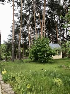 Будинок М.Солтанівка, D-37191 - Фото 42
