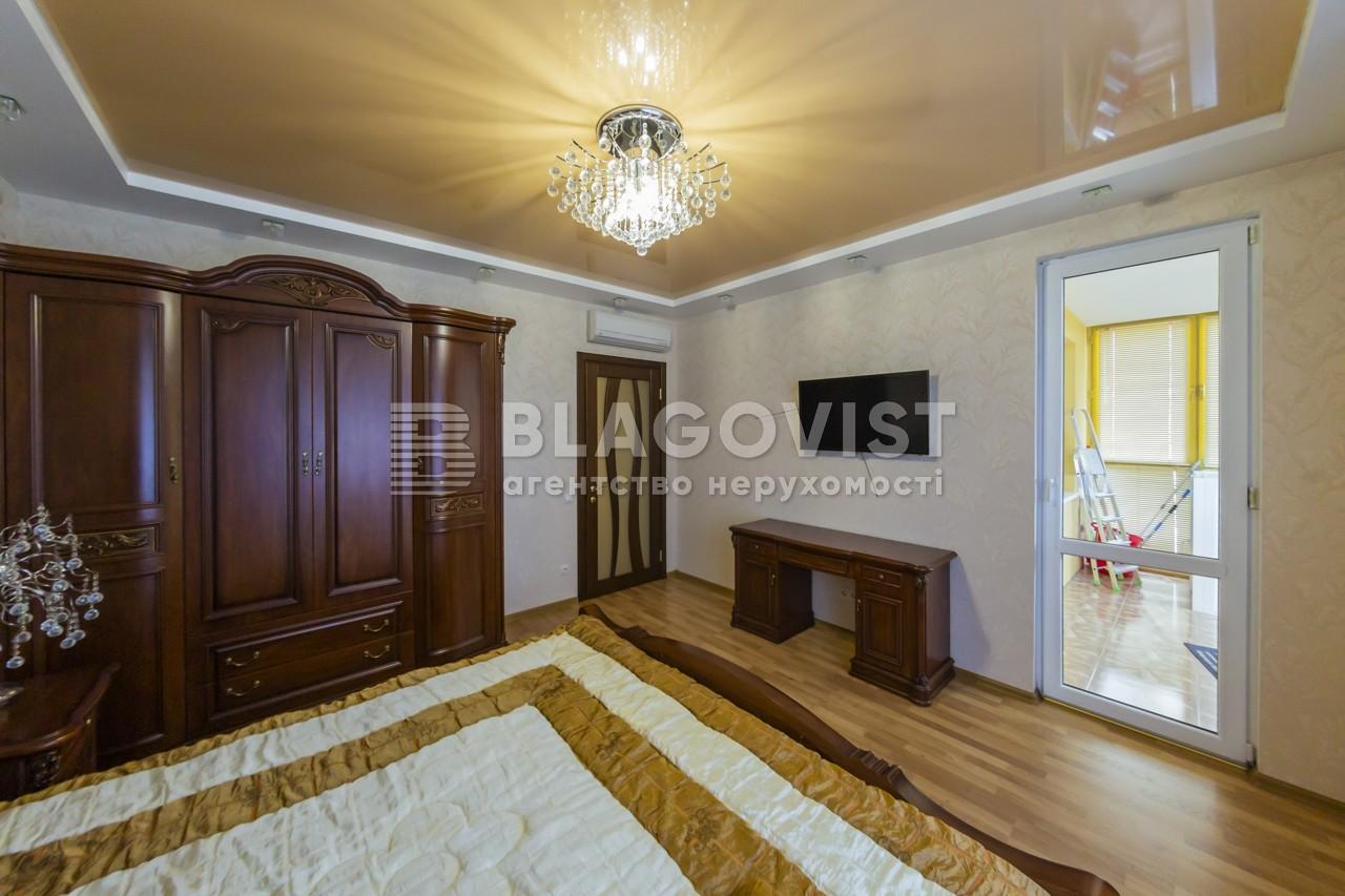 Квартира Z-754572, Голосеевский проспект (40-летия Октября просп.), 62, Киев - Фото 13