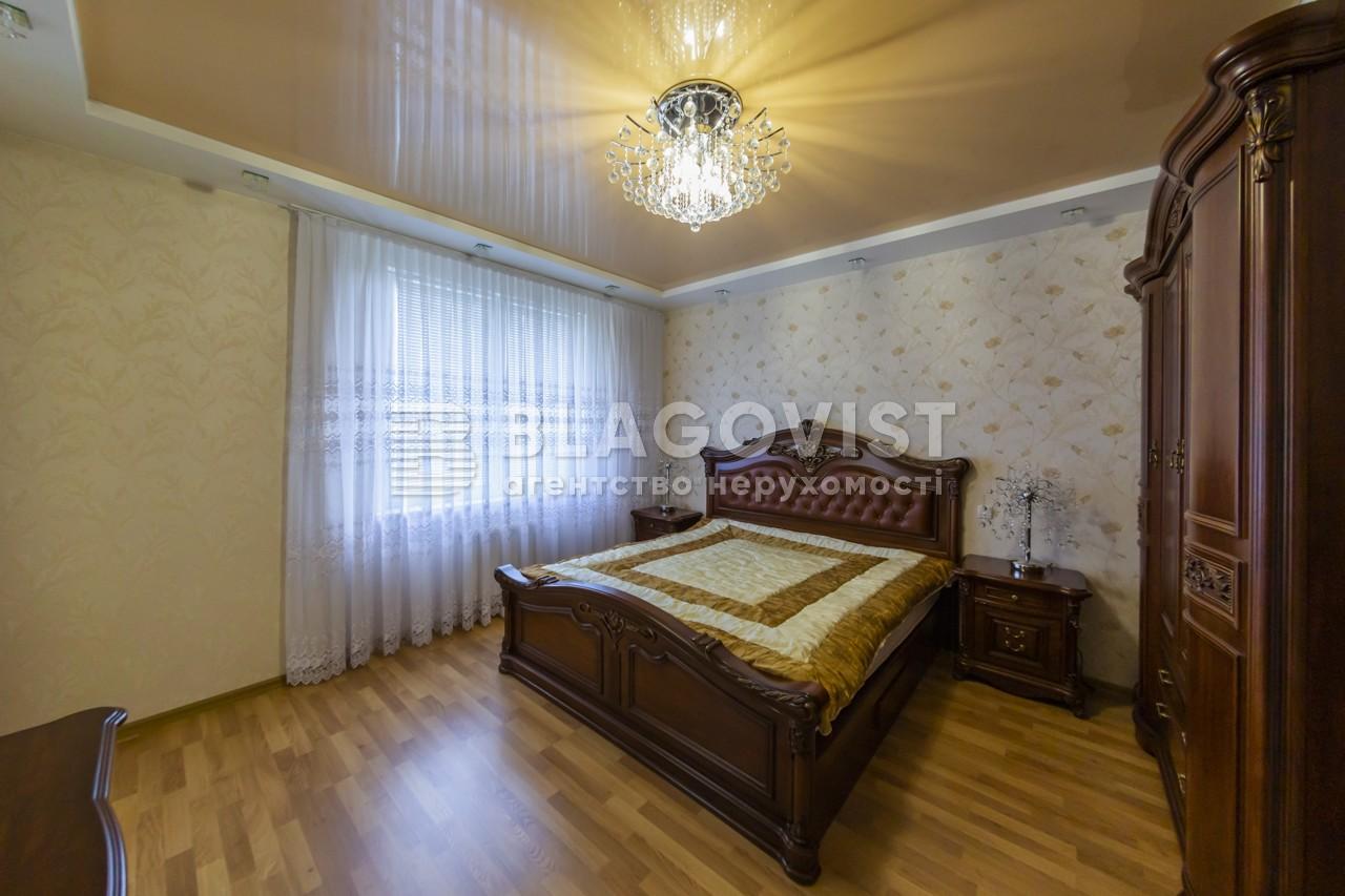 Квартира Z-754572, Голосеевский проспект (40-летия Октября просп.), 62, Киев - Фото 12