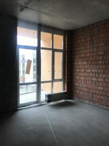 Квартира Богатырская, 32 корпус 2, Киев, Z-776234 - Фото3