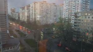 Квартира Z-674367, Ушакова Николая, 1б, Киев - Фото 7