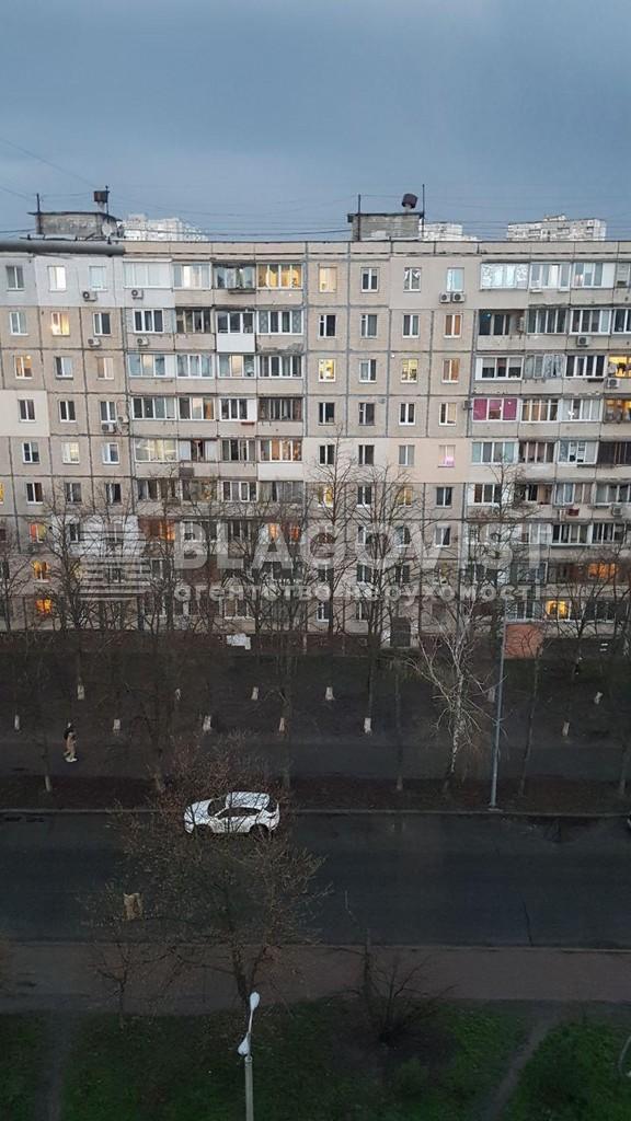 Квартира Z-674367, Ушакова Николая, 1б, Киев - Фото 8
