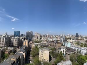 Квартира Жилянська, 68, Київ, H-49089 - Фото 28