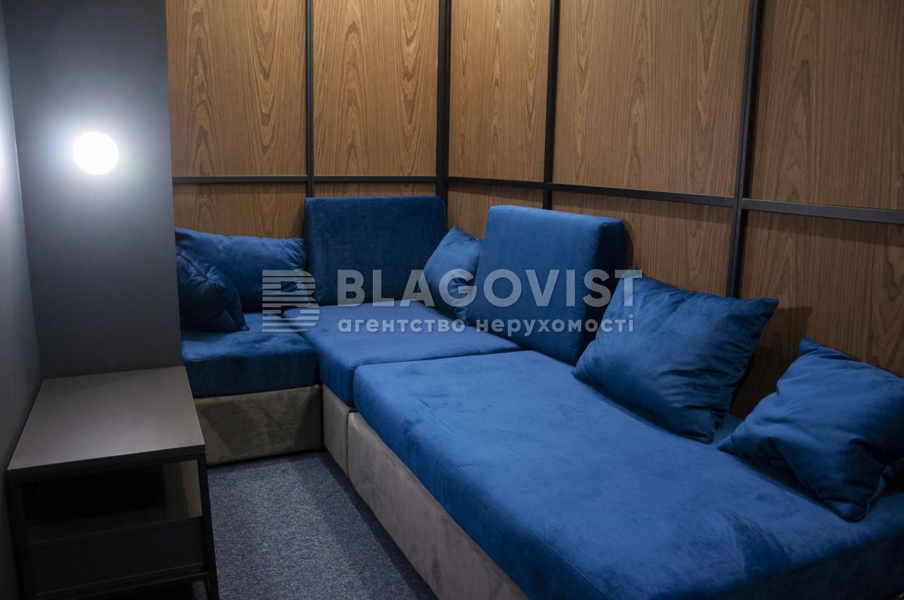 Офіс, P-29716, Січових Стрільців (Артема), Київ - Фото 6