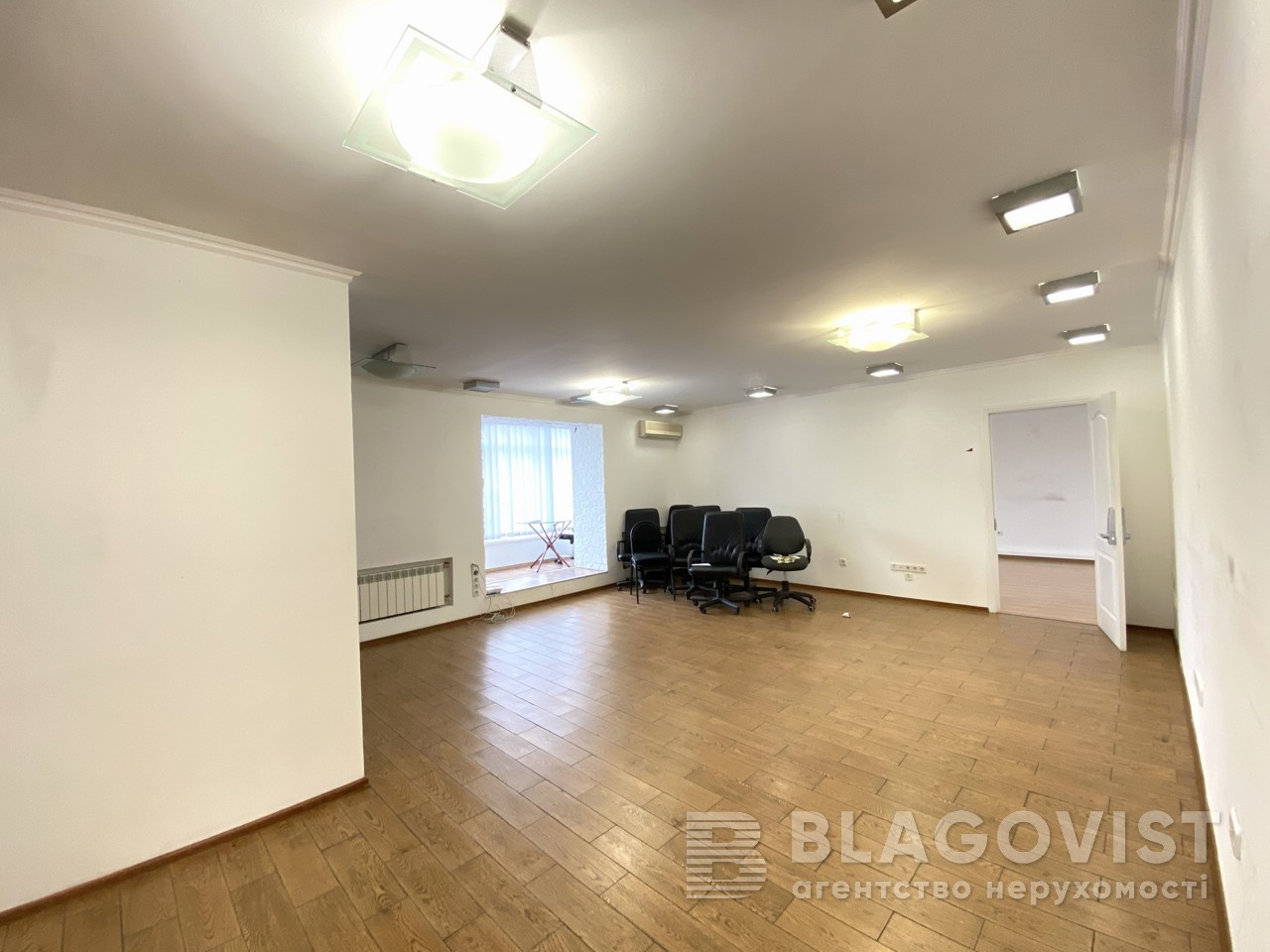 Офіс, A-112317, Шовковична, Київ - Фото 9