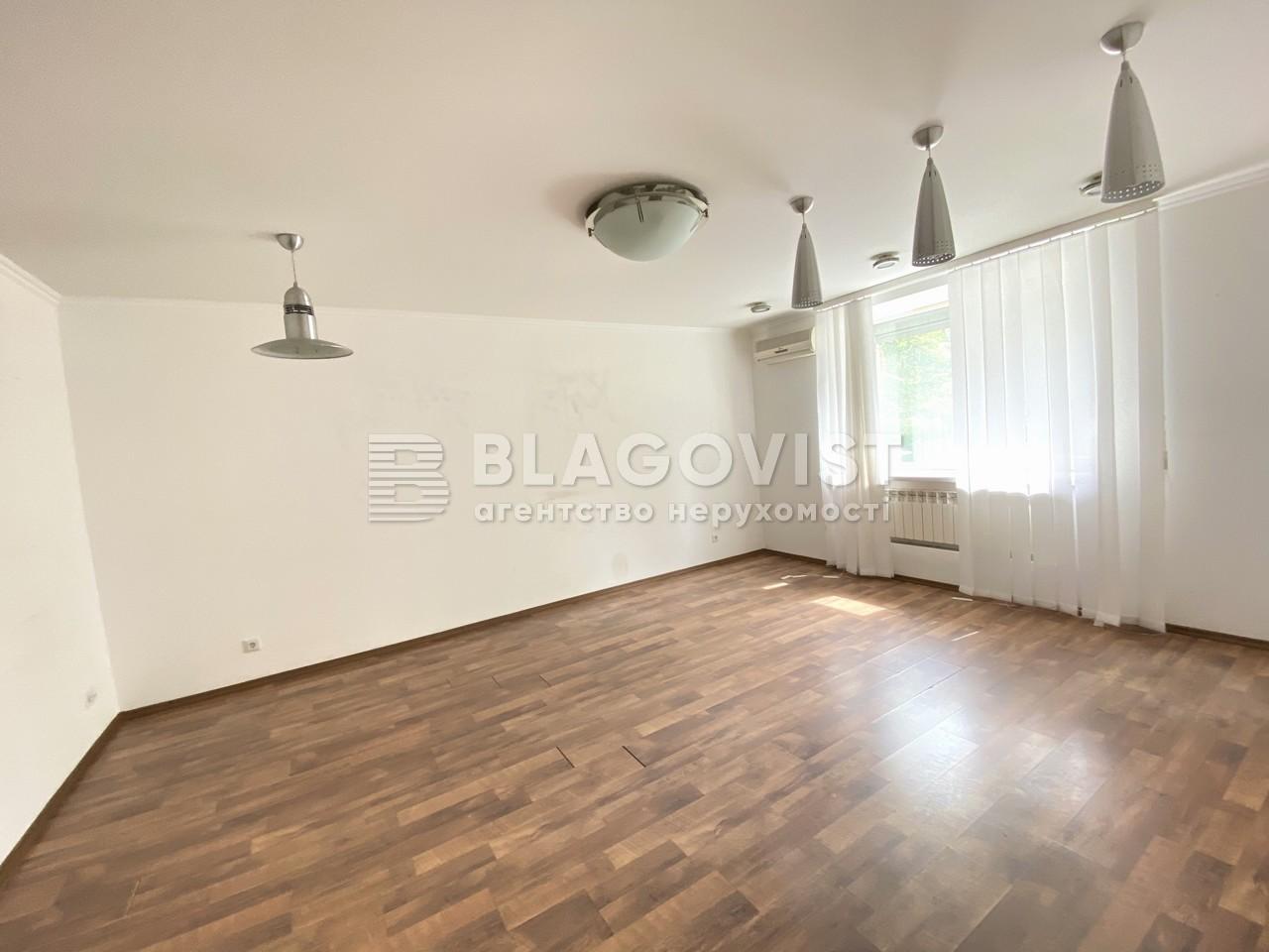 Офіс, A-112317, Шовковична, Київ - Фото 12