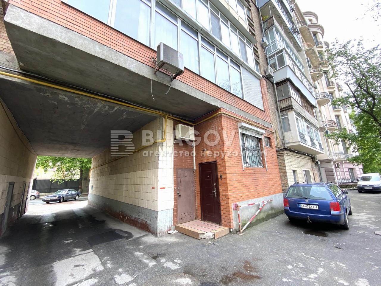 Офіс, A-112317, Шовковична, Київ - Фото 19