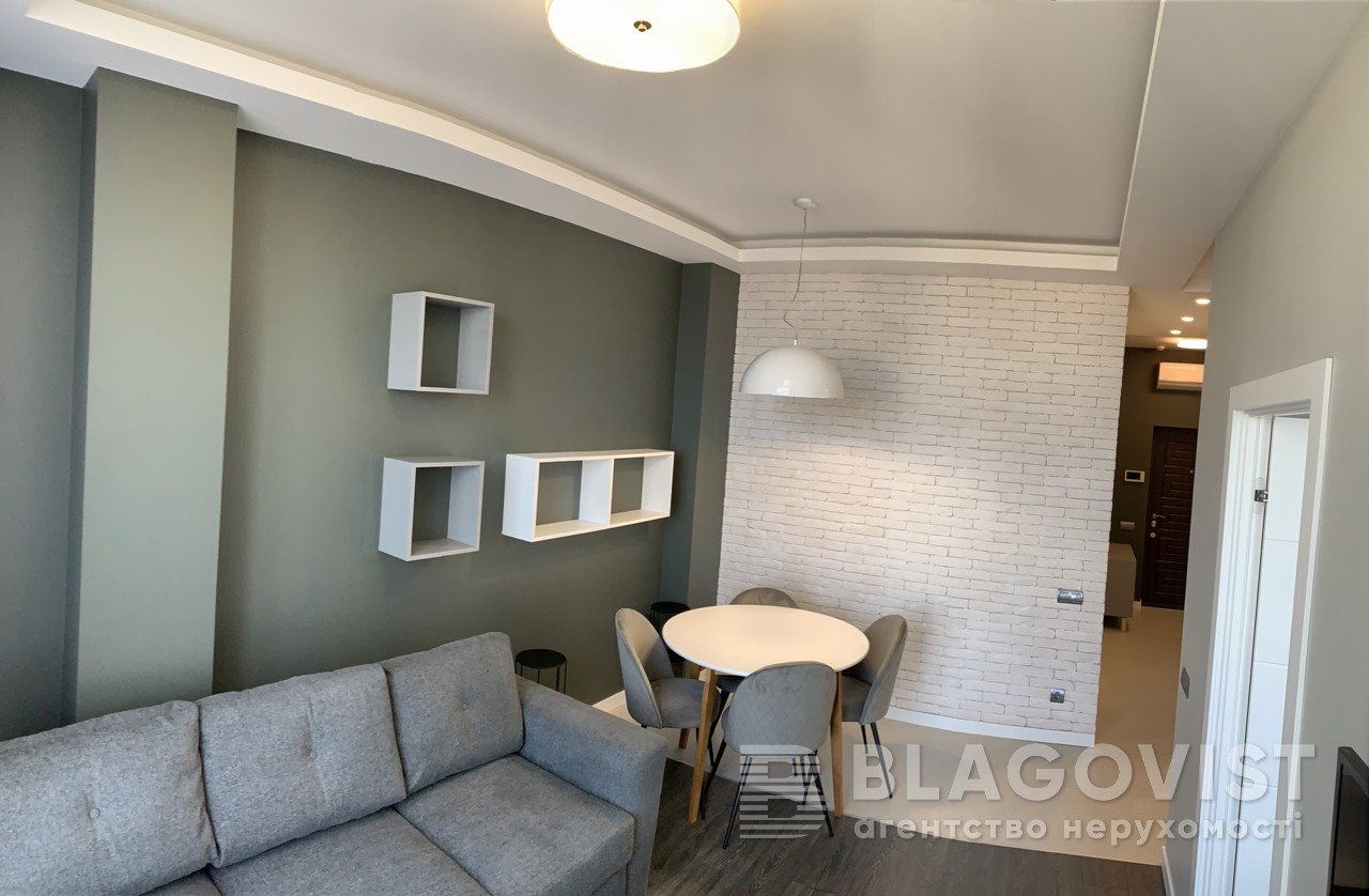 Квартира H-50088, Жилянская, 68, Киев - Фото 7