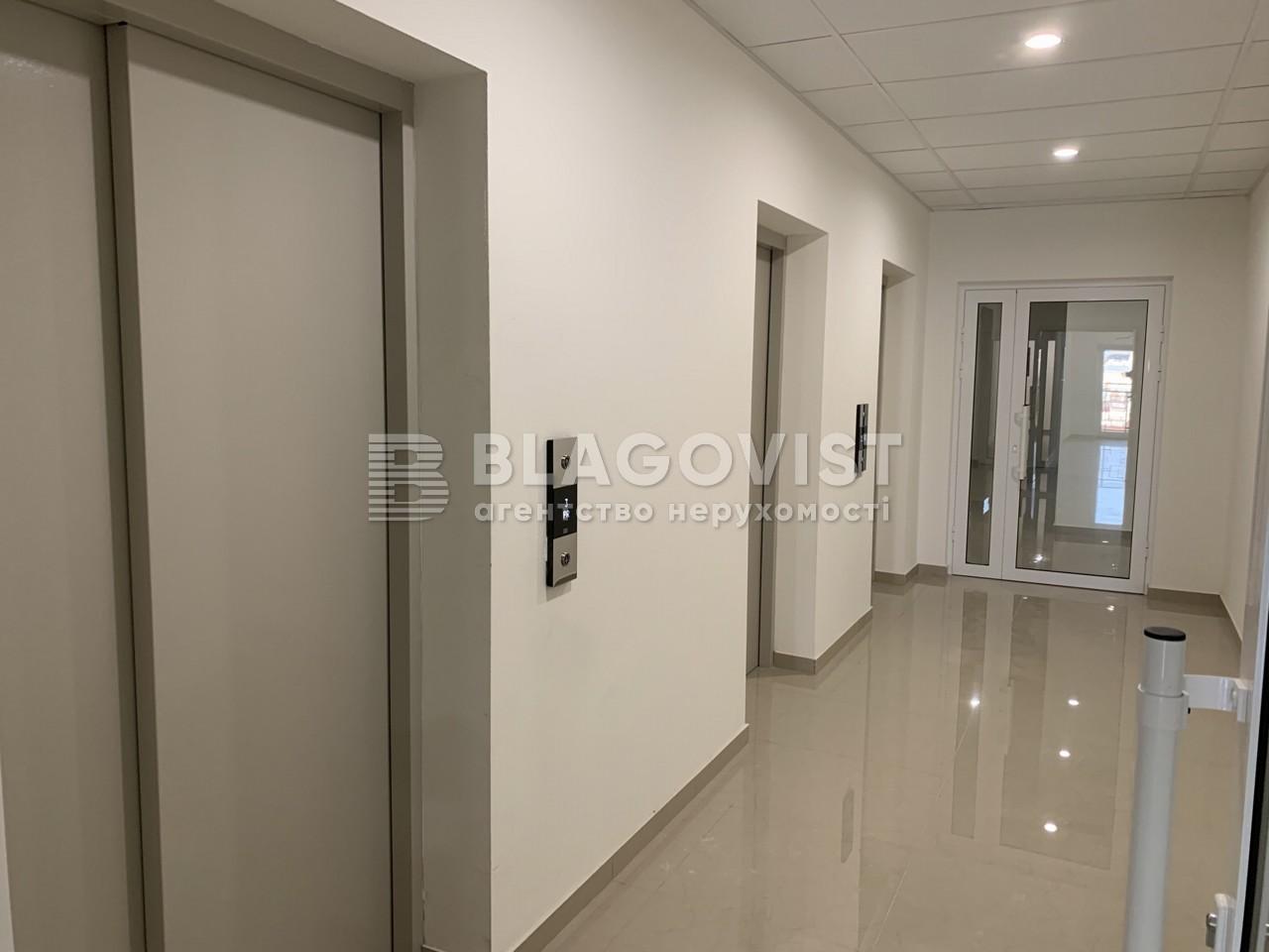 Квартира H-50087, Жилянская, 68, Киев - Фото 26