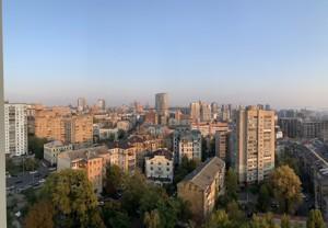 Квартира H-50087, Жилянская, 68, Киев - Фото 29
