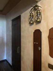 Квартира Саперно-Слобідська, 22, Київ, A-112312 - Фото 14
