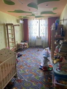 Квартира Саперно-Слобідська, 22, Київ, A-112312 - Фото 9