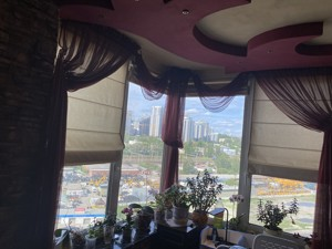 Квартира Саперно-Слобідська, 22, Київ, A-112312 - Фото 20