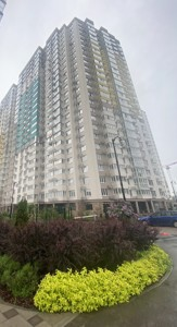 Квартира Заболотного Академика, 15 корпус 2, Киев, Z-808616 - Фото2