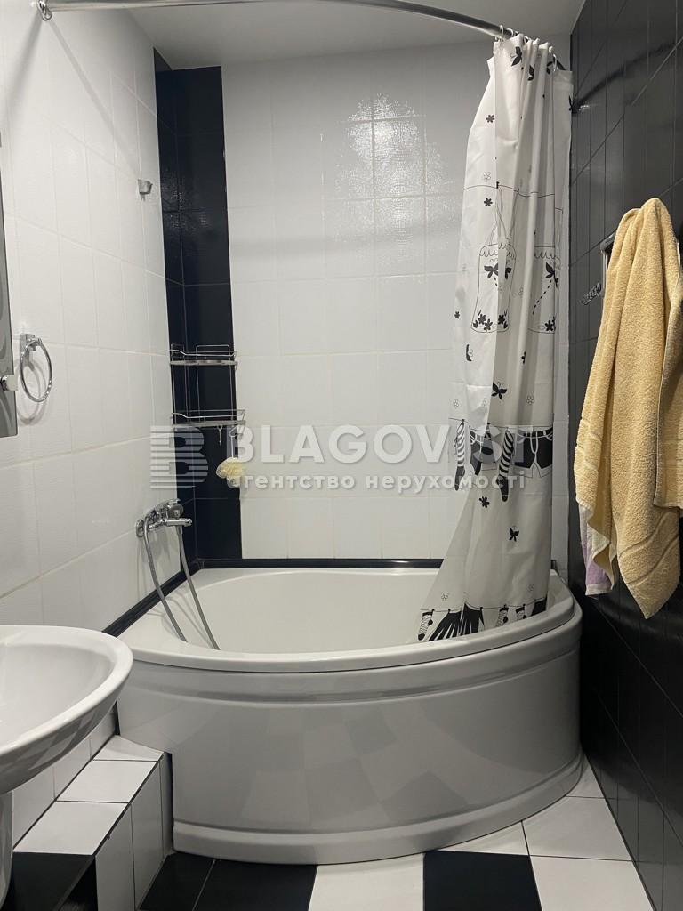 Квартира R-39092, Павла Чубинского, 2, Софиевская Борщаговка - Фото 10