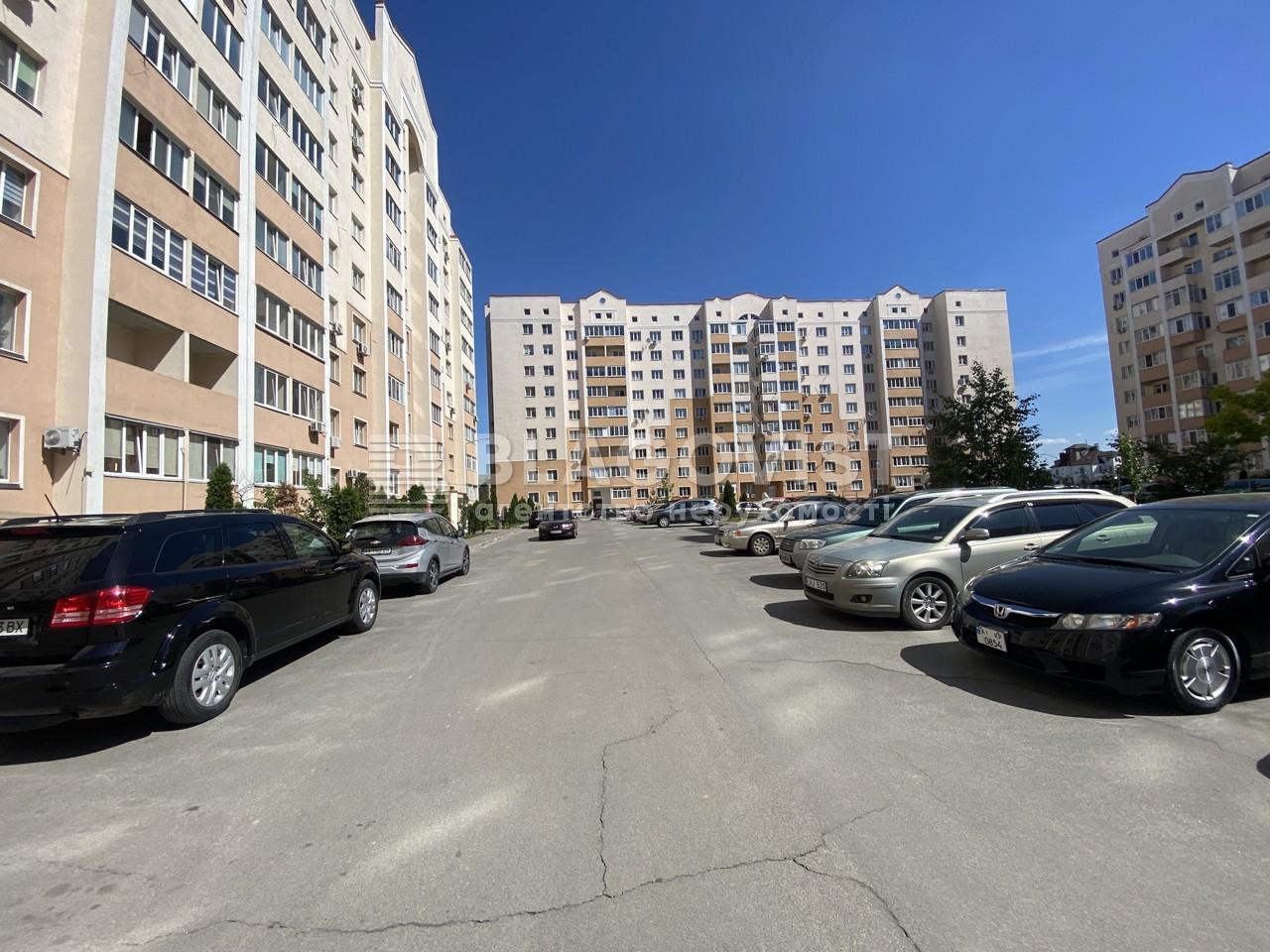 Квартира R-39092, Павла Чубинского, 2, Софиевская Борщаговка - Фото 14