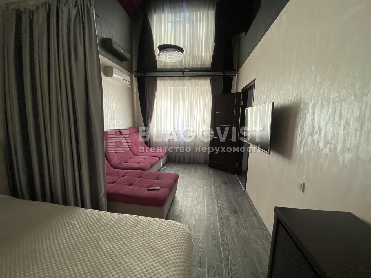 Квартира R-39092, Павла Чубинского, 2, Софиевская Борщаговка - Фото 6