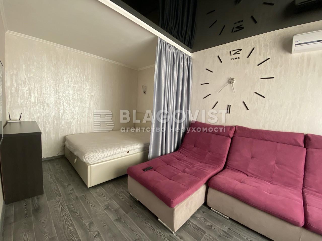 Квартира R-39092, Павла Чубинского, 2, Софиевская Борщаговка - Фото 7