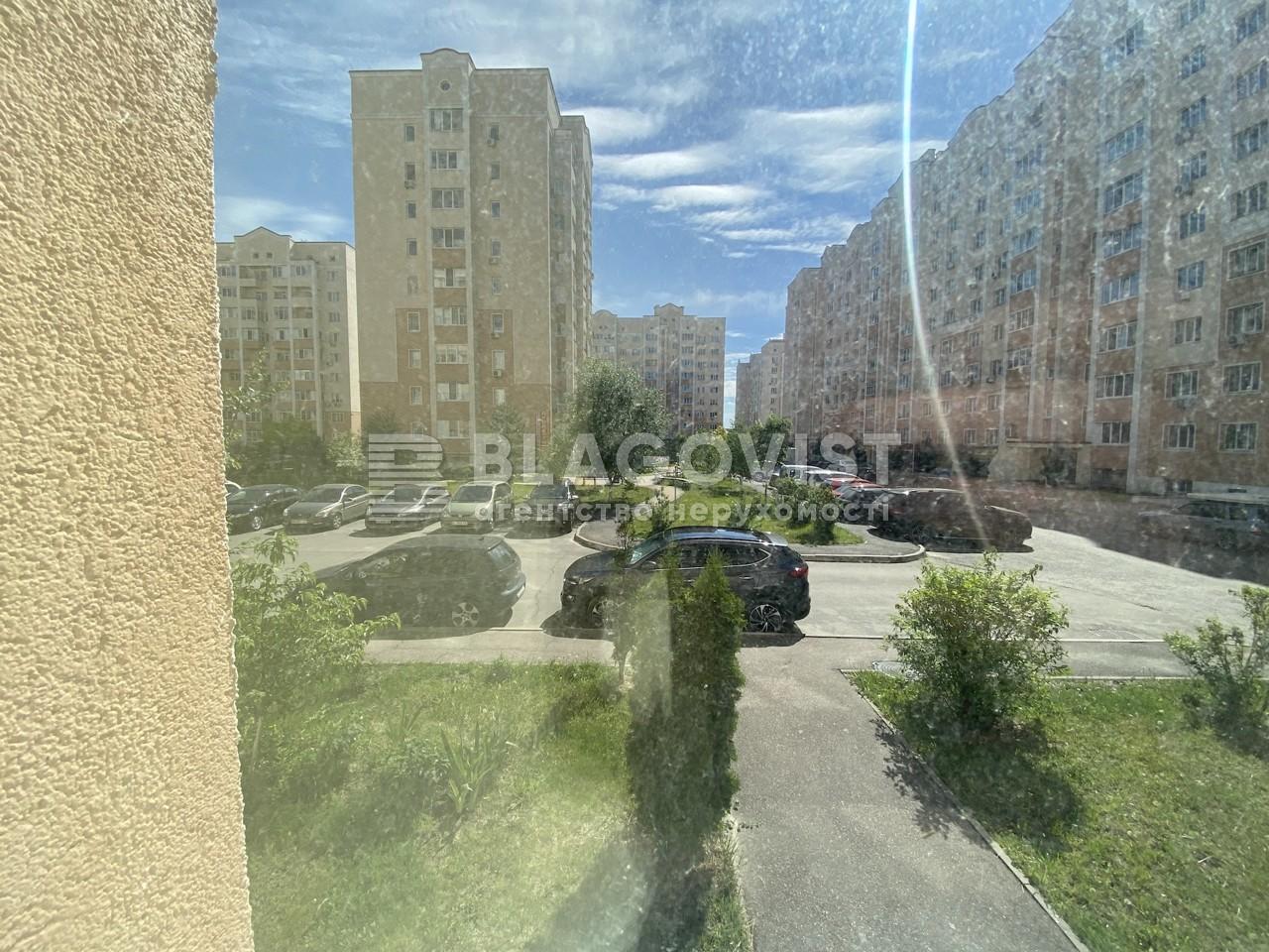 Квартира R-39092, Павла Чубинского, 2, Софиевская Борщаговка - Фото 11