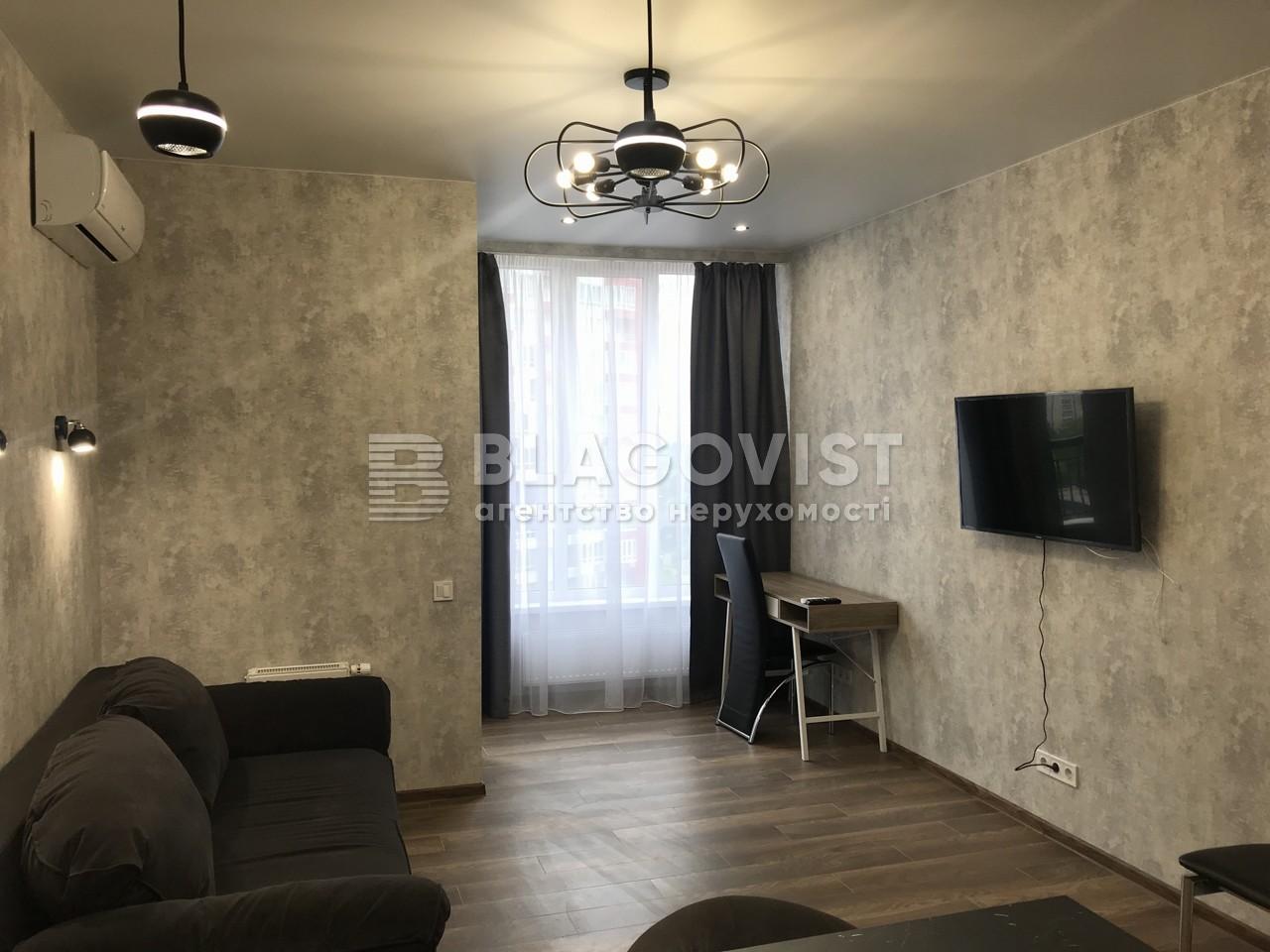 Квартира A-112319, Каховская (Никольская Слободка), 62а, Киев - Фото 6