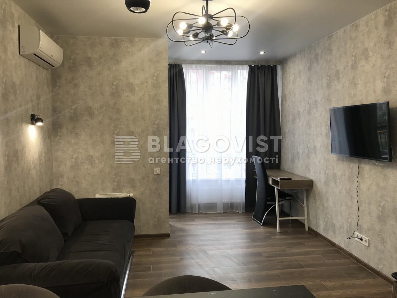Квартира A-112319, Каховская (Никольская Слободка), 62а, Киев - Фото 7