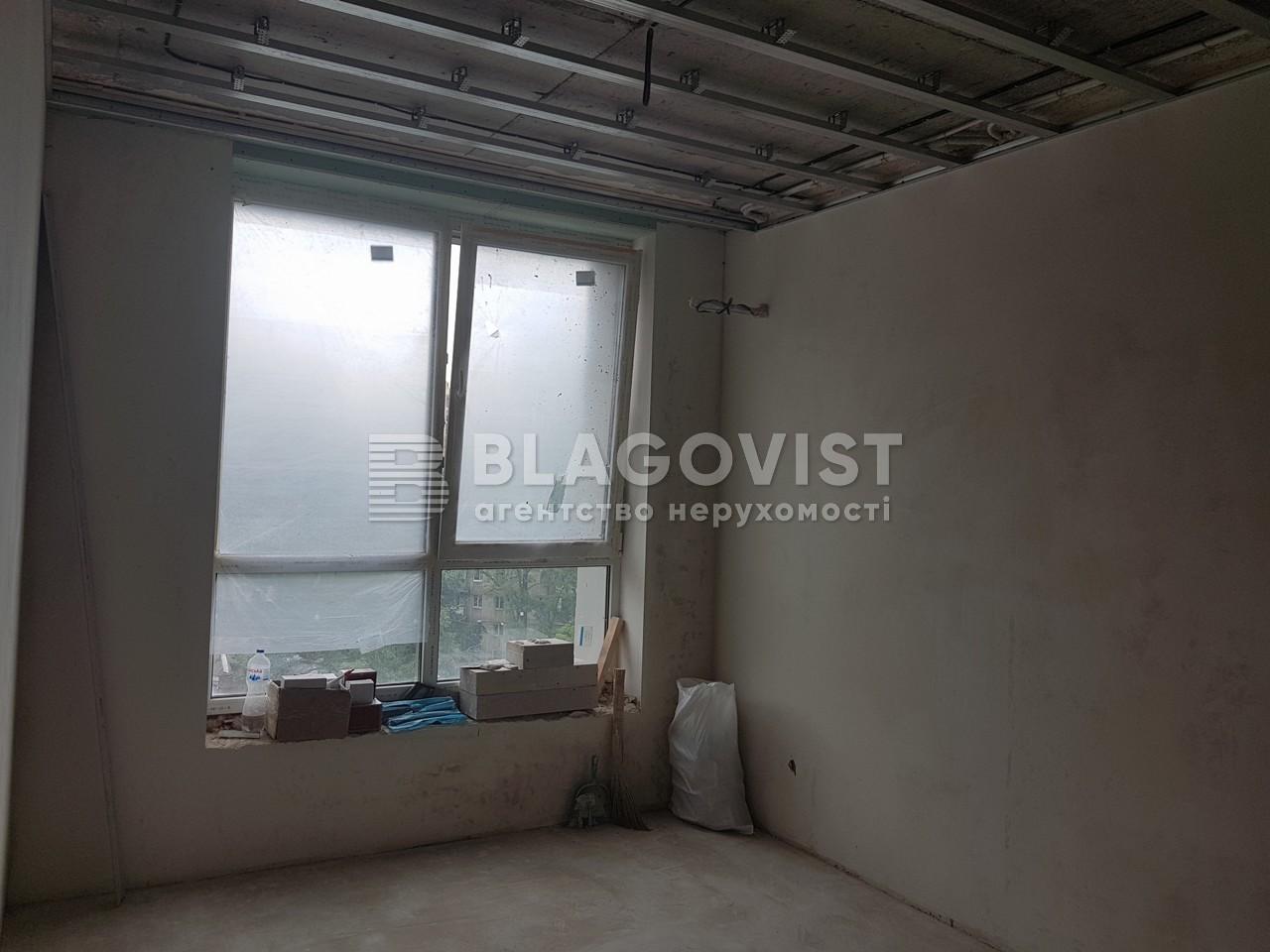 Квартира E-40830, Тверской тупик, 7б, Киев - Фото 8