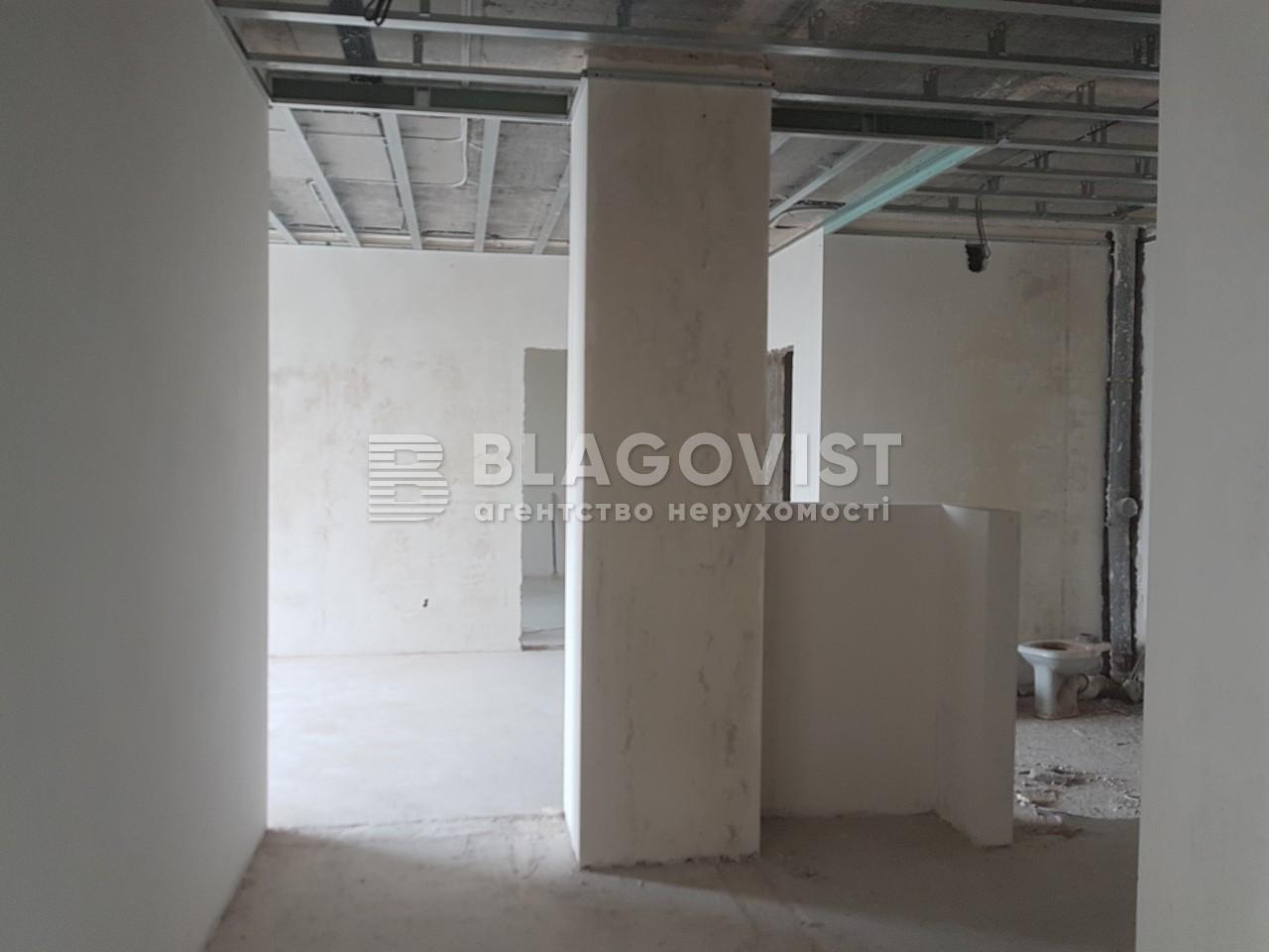 Квартира E-40830, Тверской тупик, 7б, Киев - Фото 10