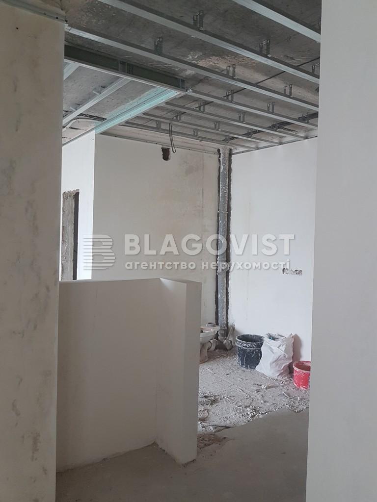 Квартира E-40830, Тверской тупик, 7б, Киев - Фото 11