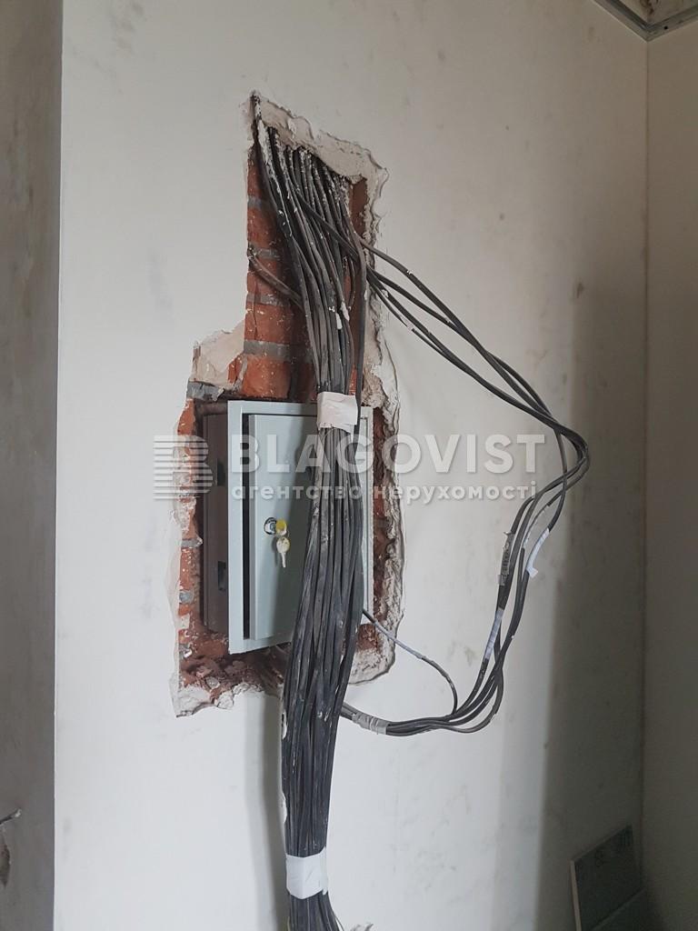 Квартира E-40830, Тверской тупик, 7б, Киев - Фото 13