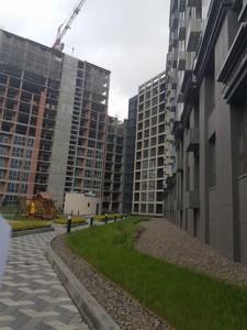 Квартира E-40830, Тверской тупик, 7б, Киев - Фото 23