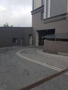 Квартира E-40830, Тверской тупик, 7б, Киев - Фото 24