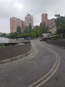 Квартира E-40830, Тверской тупик, 7б, Киев - Фото 25