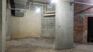 Нежилое помещение, Старонаводницкая, Киев, D-37197 - Фото 8