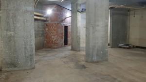 Нежилое помещение, Старонаводницкая, Киев, D-37197 - Фото 9