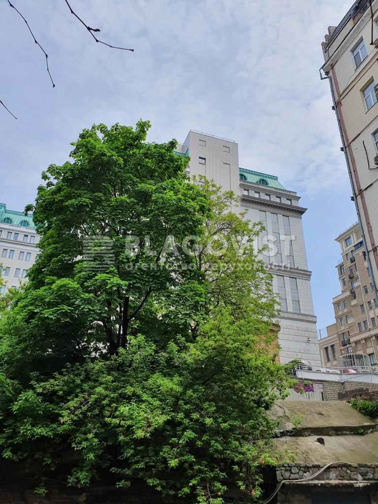 Квартира M-38634, Городецкого Архитектора, 15, Киев - Фото 25